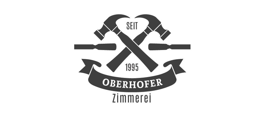 Zimmerei Oberhofer